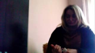 видео Информационный портал Харькова