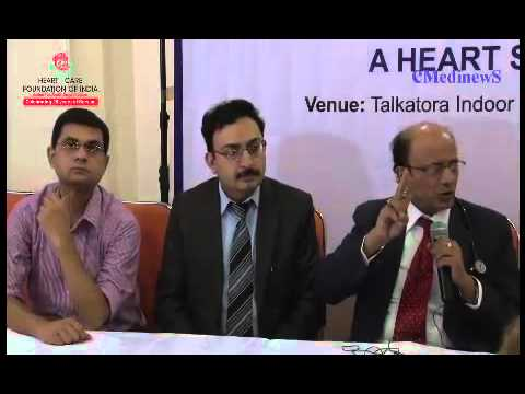 Cardiology Second Opinion-Part 1