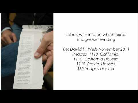 Copyright Registration for Photographers