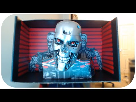 ★LootCrate Unboxing |