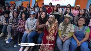 PAGI PAGI PASTI HAPPY EPISODE 71 - Part 4