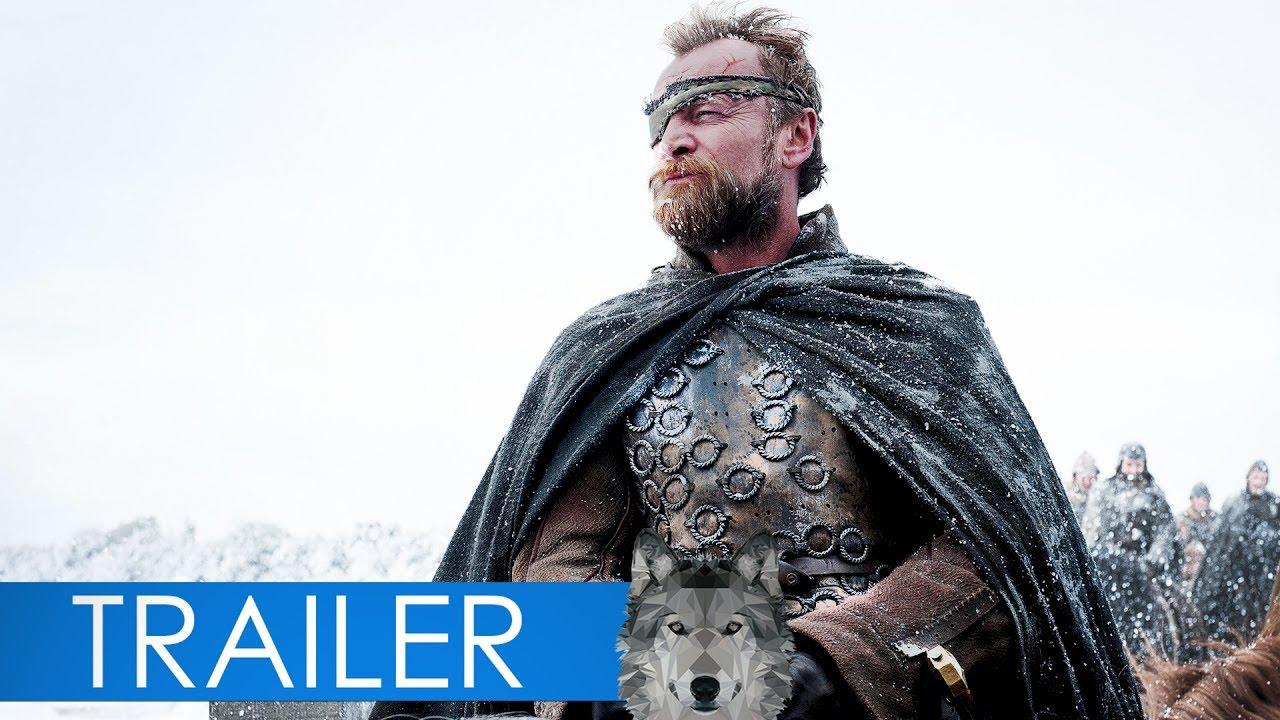 Game Of Thrones Staffel 7 Streamcloud