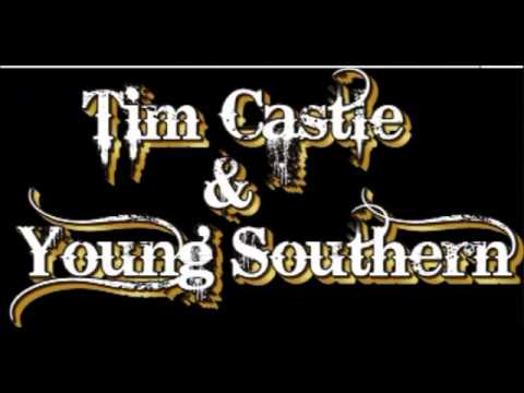 Tim Castle Young Southern 50 Years Of Country Music Tribute Show