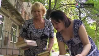 видео Ремонт электронных книг в Иркутске