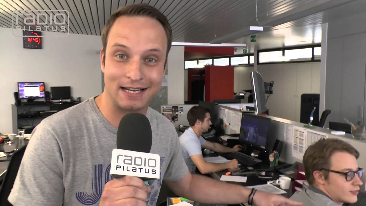 radio pilatus nachhören