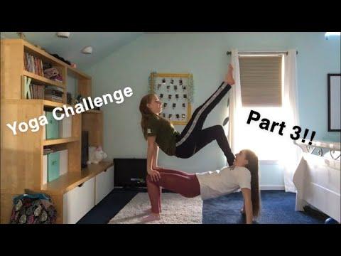 yoga-challenge-part-3!!