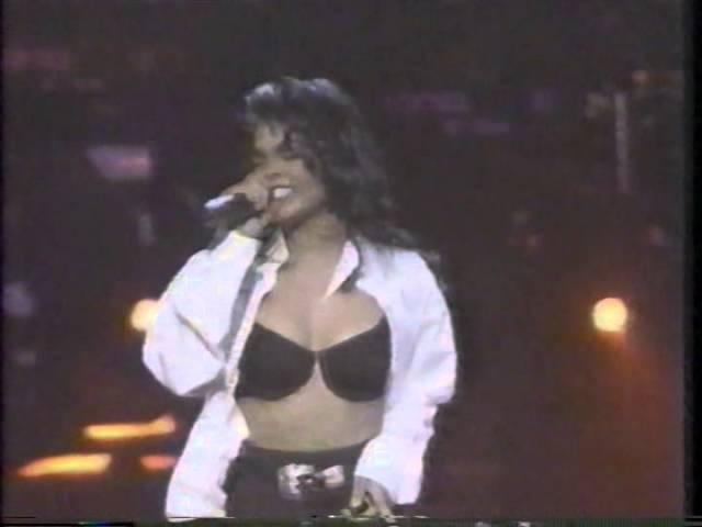 Janet Jackson Black Cat Chords Chordify
