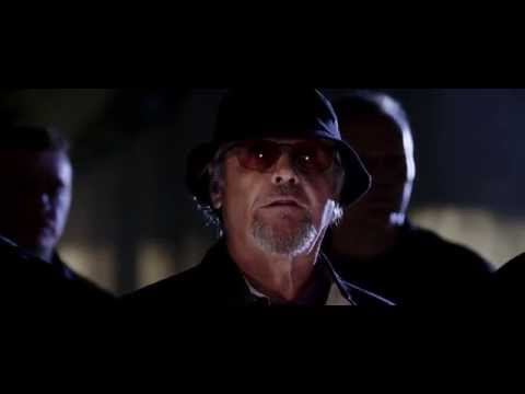 The Departed - Costello sells to the chinese