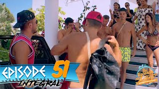 🔨 Les Vacances des Anges 2 (Replay) - Episode  51 : Jordan & Jon partent ensemble