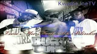 Buky Core Ft. SK Blinks - Twa Mu {Prod. by Kaywa}