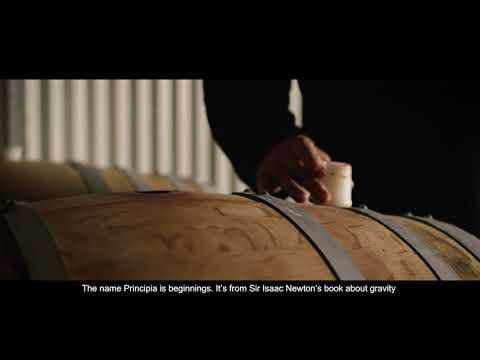 Dark Horse Winery Of The Year 2019