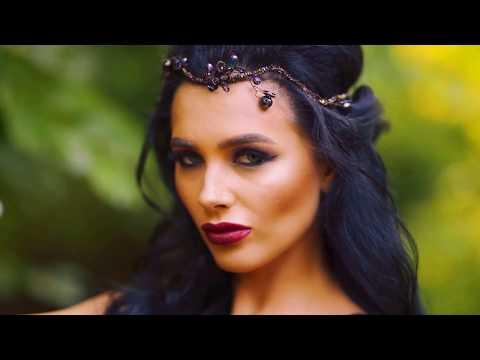 Свадебные платья в греческом стилеиз YouTube · Длительность: 1 мин34 с