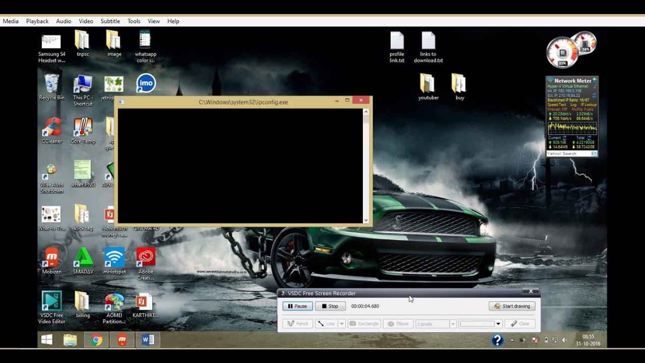 mengatasi administrator x windows system32 cmd exe