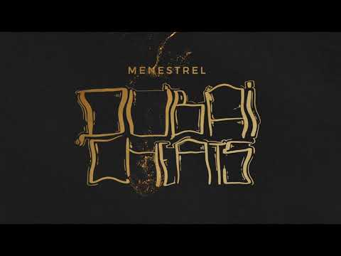 Menestrel - Dubai Cheats (Official Music)