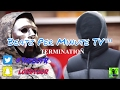 Download 67 (LD x R6) - TERMINATION - Type Beat - {Prod By. BPM TV} MP3 song and Music Video