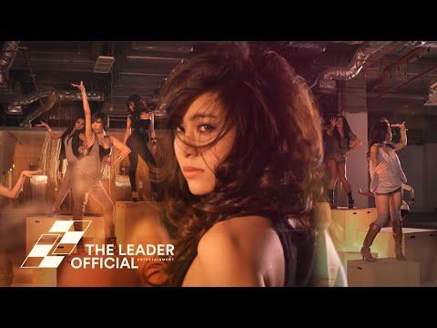 Hoàng Thùy Linh - Nhịp Đập Giấc Mơ (Beat of Dreams)