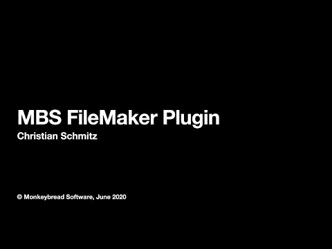 mbs-filemaker-plugin---presentation-from-june-2020