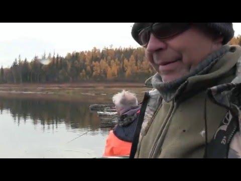 рыбалка в иркутске на ангаре