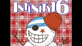 INFINITY 16 - LAST CHRISTMAS