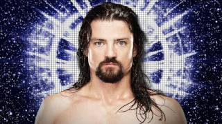 The Brian Kendrick WWE Theme Song 2016 HD Man With A Plan