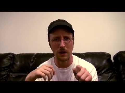 Last Airbender Vlogs: Episodes 54 & 55 - Boiling Rock