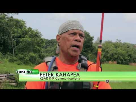 PBS Hawaii - HIKI NŌ Episode 718 | Full Program
