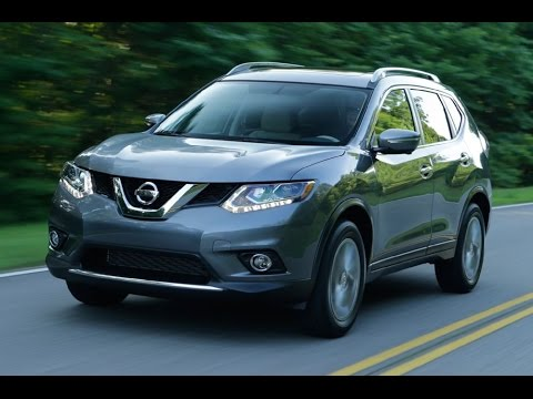 2019 New Cars Coming Out ''2019 Nissan Rogue'' – New Cars ...