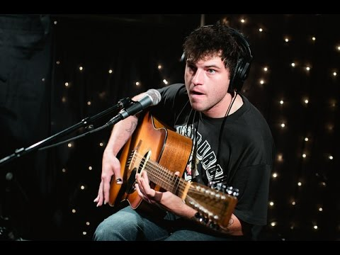 Ryley Walker - Full Performance (Live on KEXP)