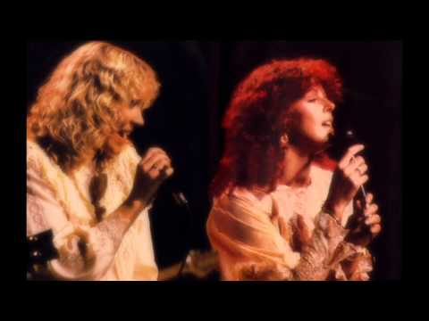 ABBA When All Is Said And Done Demo HD Stereo Instrumental Version (1981)