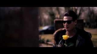 Golden Coast - Majd jövök Feat.Fancy [ Official Music Video ]