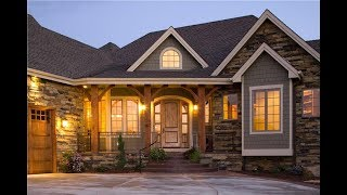 Home Exterior Design Ideas Siding | Tips For Choosing the Best Color For Your Home Exterior