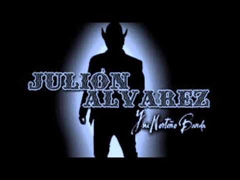 MI CORRIDO-JULION ALVAREZ 2014 cd