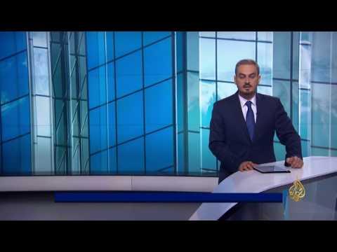 اقتصاد الصباح 2017/8/10  - 13:21-2017 / 8 / 10