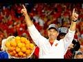 2015 Clemson Football Season Highlights: Volume Two