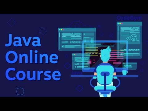 Why to Learn Java With CodeGym: Top 3 Features