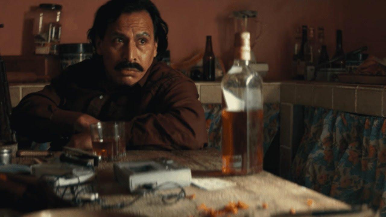 Download Narcos: Mexico Season 2 Episode 8   AfterBuzz TV