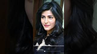 My Sweety Ringtone | Race Gurram | Sruthi hassan
