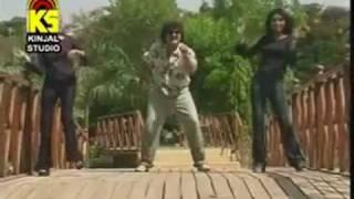 gujarati comedy songs - na kareye na kariye - albam : galla talla - singer : jaykar bhojak