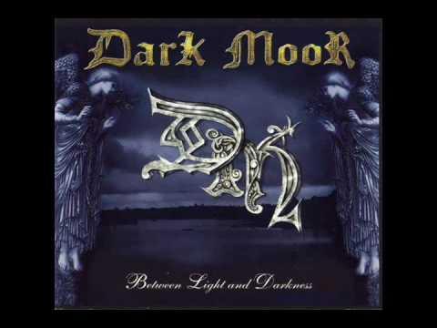 Клип Dark Moor - The Shadow of the Nile
