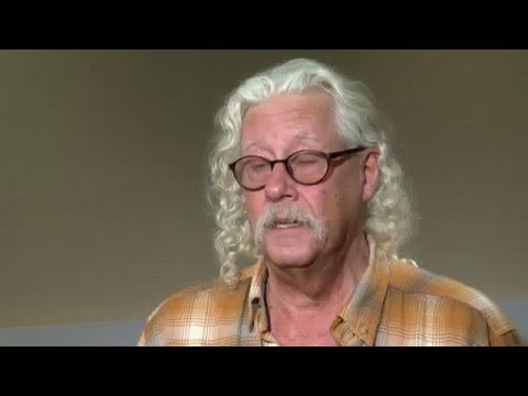 Conversation with Arlo Guthrie