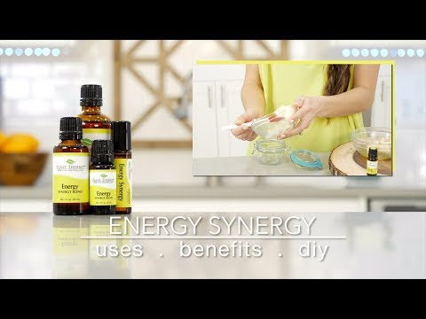 energy-essential-oil-synergy-blend:-best-uses-+-quick-how-to