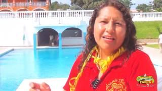 Una Cerveza - Hnos Corilla - YANJA PRODUCCIONES - Carnavales 2017