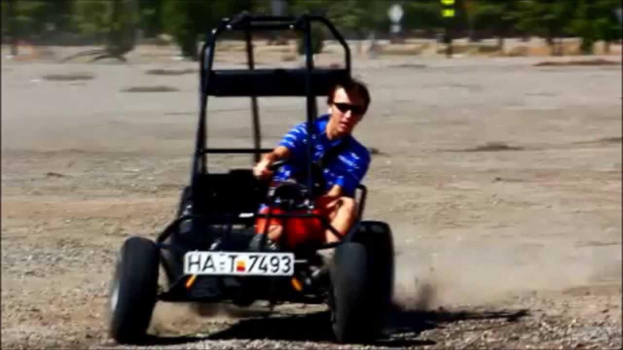 Tecumseh motor swap for Predator 212cc
