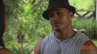 Pani & Pani and the search for Mr Lavalava Samoa Ep 11