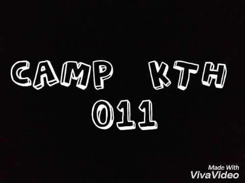 Camp Kavling 011(Merana)