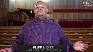 Join us for our 10 am virtual service! (We do not own the rights to the music)