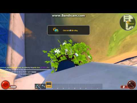Avatar Star Vn bug map tân thủ