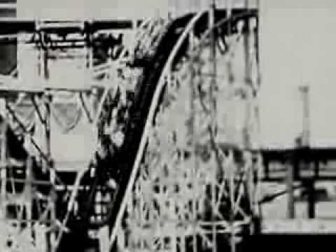 Carnival - circa 1930 - CharlieDeanArchives / Archival Footage
