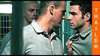 Gefangen (Trailer)