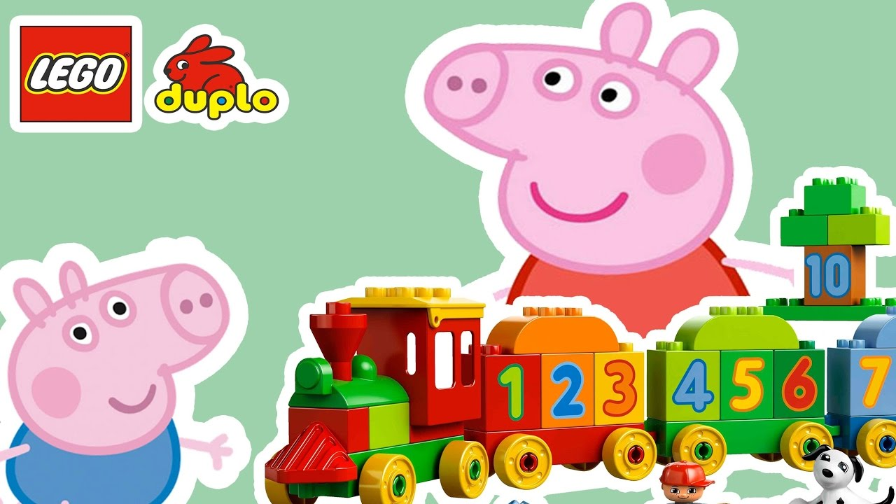 Peppa Pig English Abc Song Color Pages Alphabet Song Nursery Rhymes Youtube